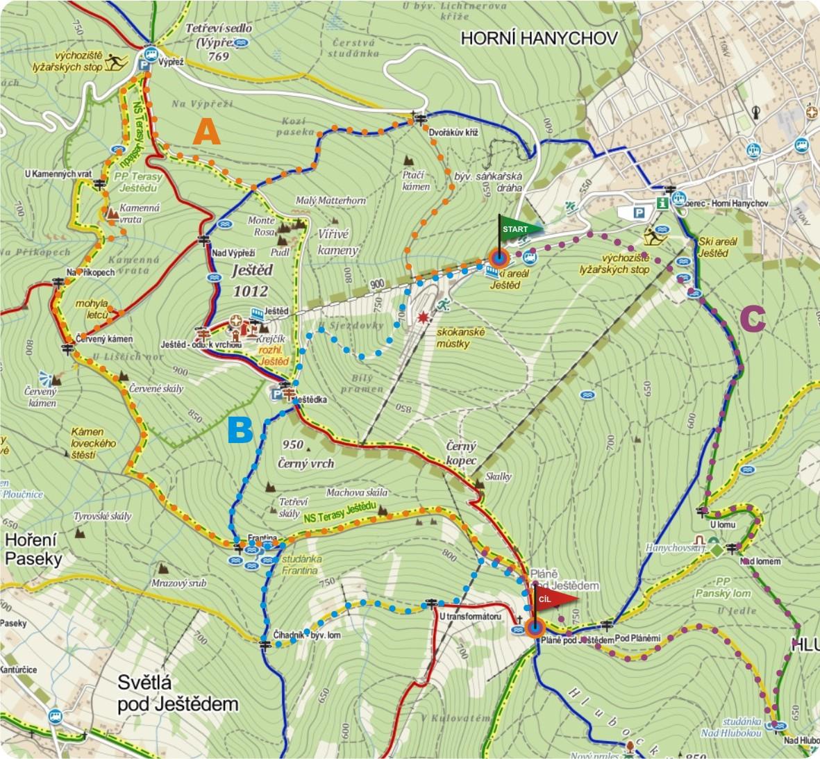 mapa_trasy